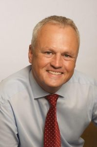 chief-executive-officer-of-the-monarch-group-andrew-swaffield