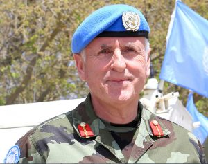 deputy-force-commander-undof-brig-gen-tony-hanlon