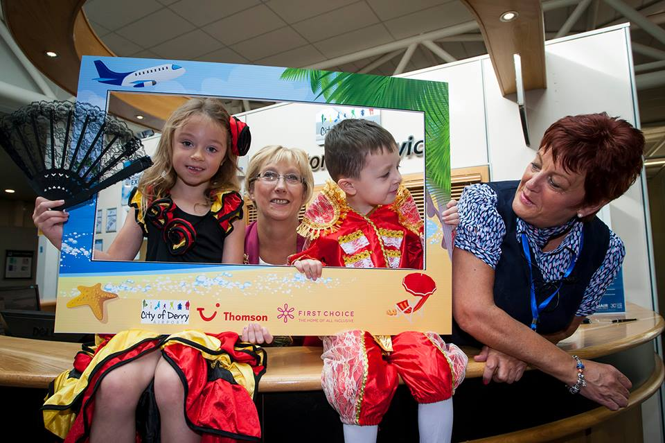 derry-welcomes-summer-2017-flight-to-majorca