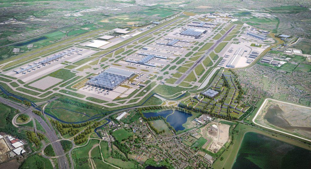 heathrow-airport-1-lhr-ref-17581396798706