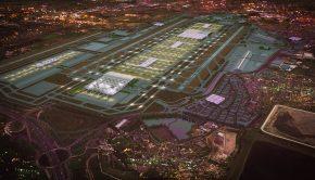 heathrow-airport-2-lhr-ref-17581540992272