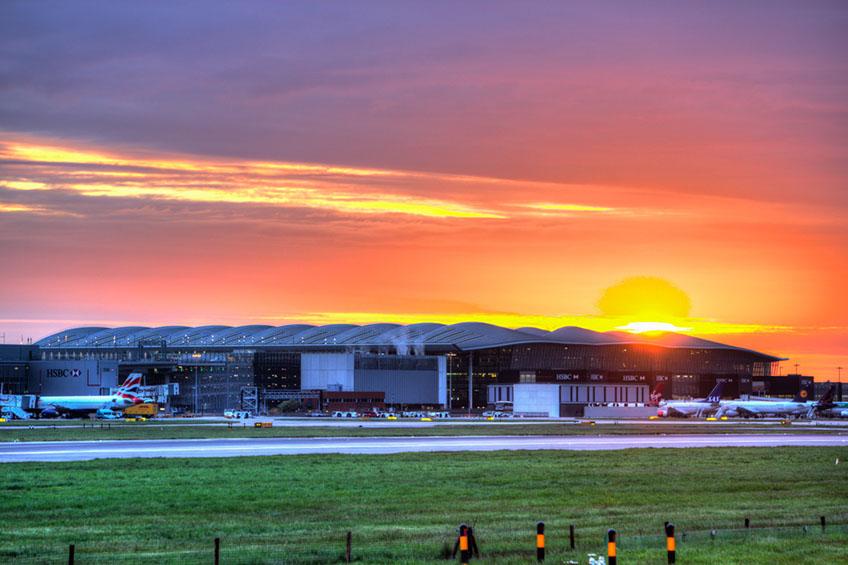 heathrow-airport-3-lhr-ref-17581799473588