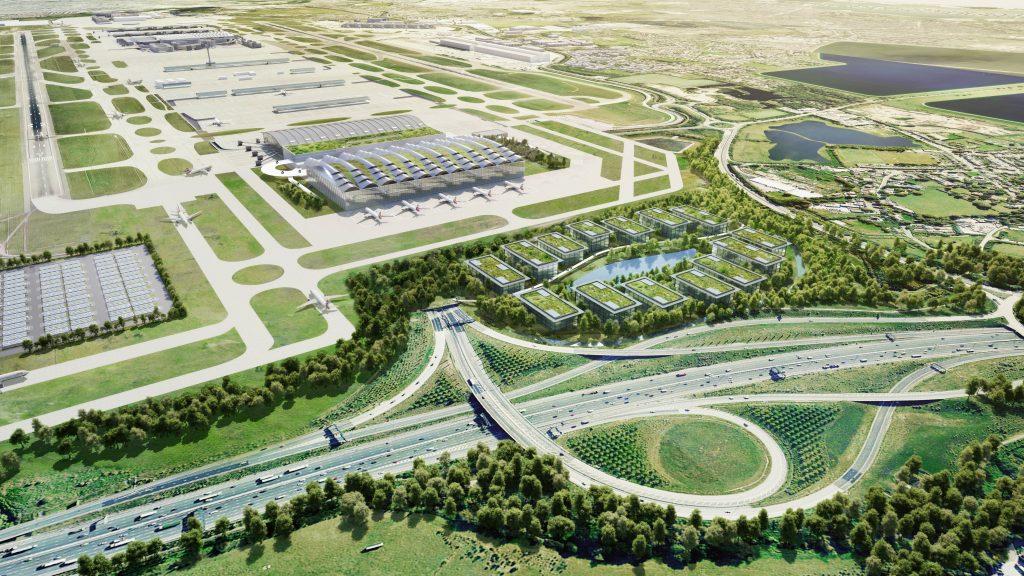 heathrow-airport-4-lhr-ref-175815409922721