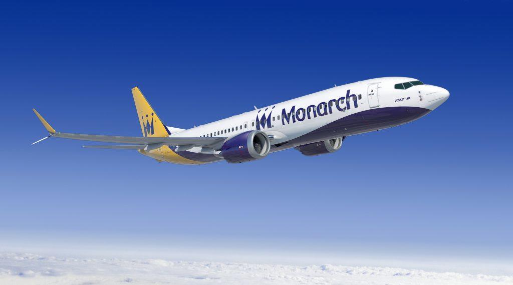 monarch-737-max-8