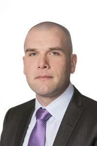 niko-ek-sas-new-head-of-sales-uk-regional-general-manager-europe