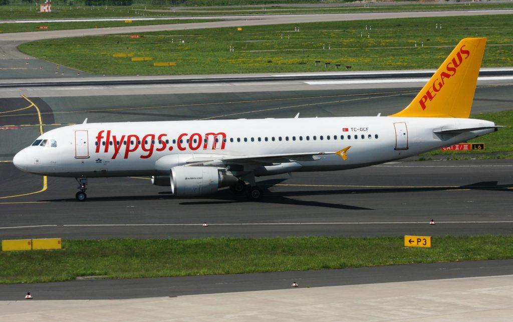 pegasus-airbus-a320-214-tc-dcf-img9456-jl