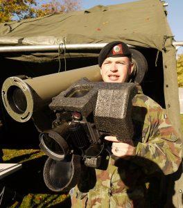 rps-missile-system