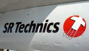 sr-technics-logo
