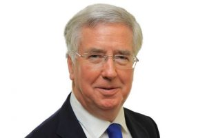 uk-defence-secretary-michael-fallon