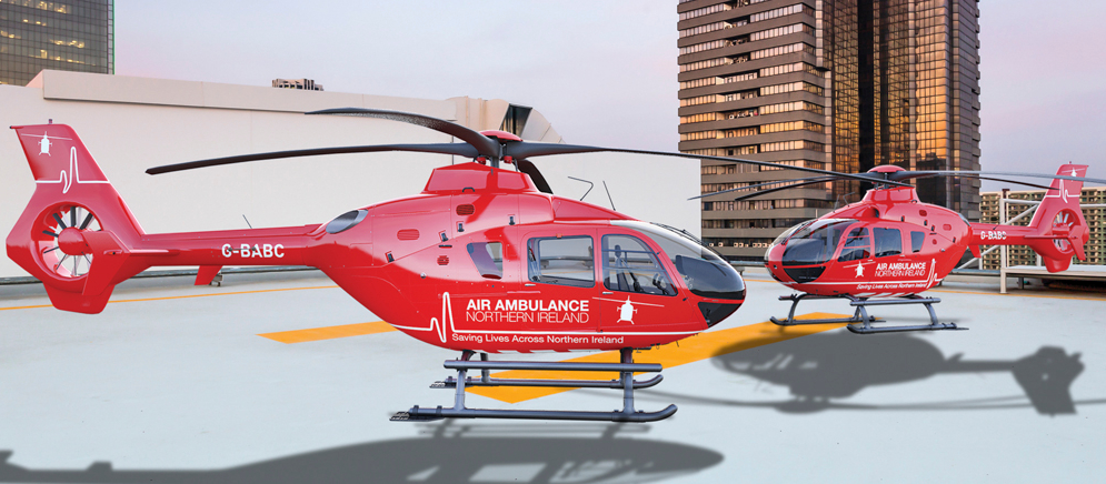 air-ambulance-northern-ireland-ec135-helicopters
