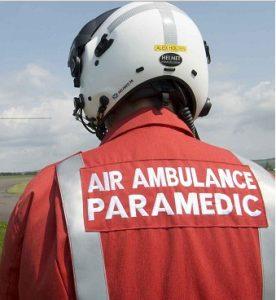 air-ambulance-para-medic