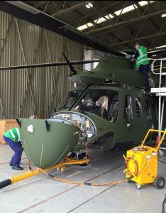 air-corps-agusta-maintainence-iac