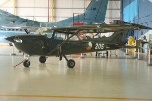 air-corps-cessna-205-img2185-jl