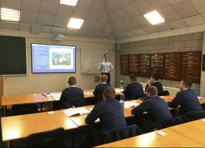 air-corps-cadets-under-instruction