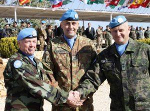 brigadier-general-cillo-hands-over-control-of-the-irishfinnbat-to-lt-col-howard-from-lt-col-vanio