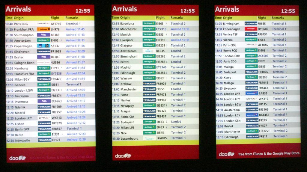 dublin-airport-jl-img3893
