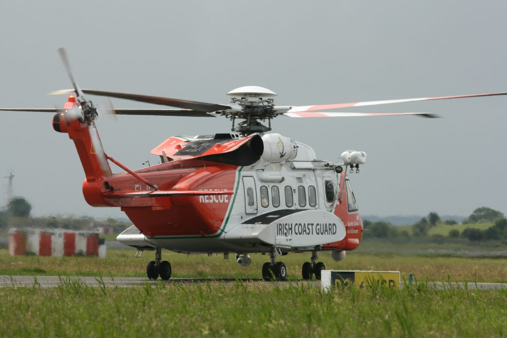 ircg-s-92a-shannon-jl-img1293