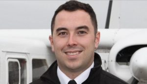 loganairs-latest-islander-captain-alex-rendall
