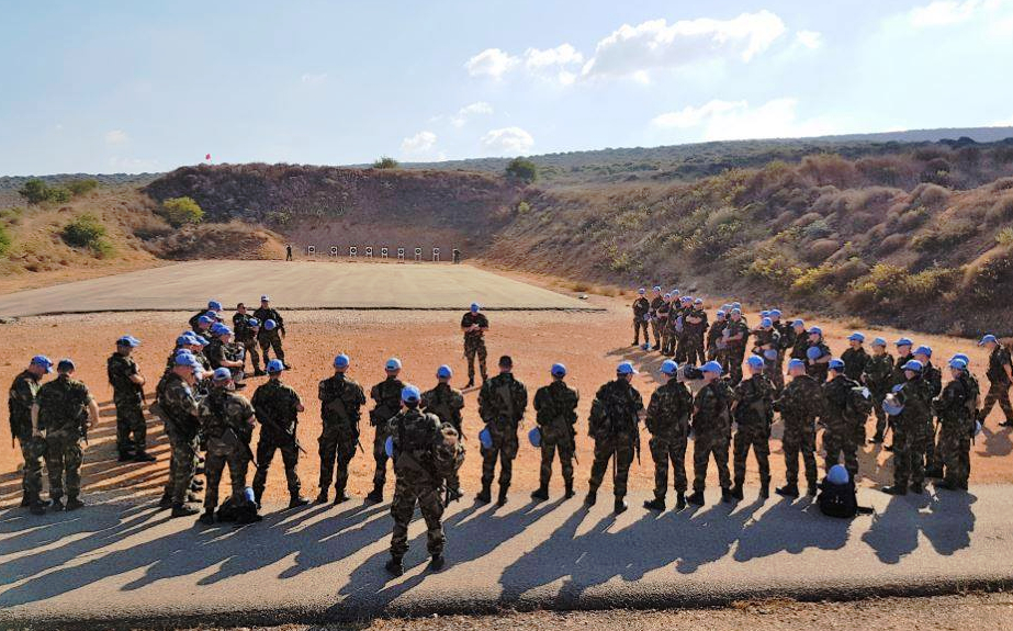 members-of-the-109-infantry-battalion-on-range-practice