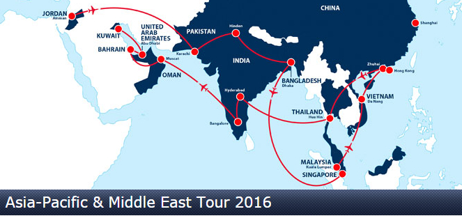 raf-red-arrows-asia-pacific-middle-east-tour-2016