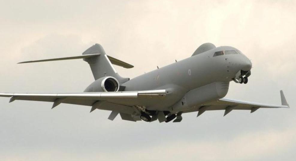 raf-sentinel-aircraft-raf