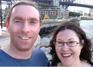 the-late-dr-john-hinds-with-his-partner-dr-janet-acheson