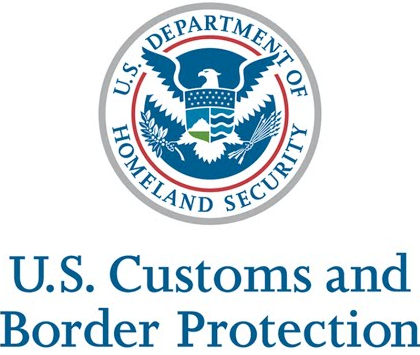 u-s-customs-border-protection-logo