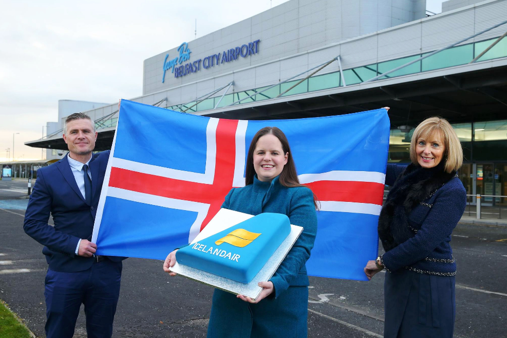 air-iceland-launches-new-service-from-belfast-city-to-keflavik