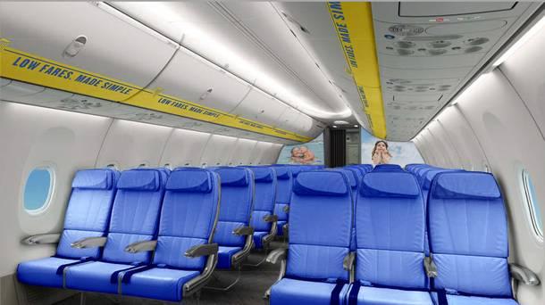 ryanair-new-boeing-sky-interiors
