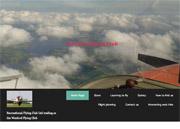 Wexford Flying Club