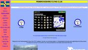 Pembrokeshire Flying Club