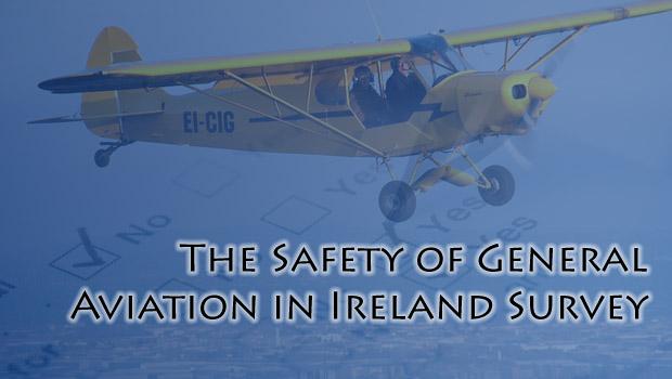 cranfield university aircraft accident investigation pdf